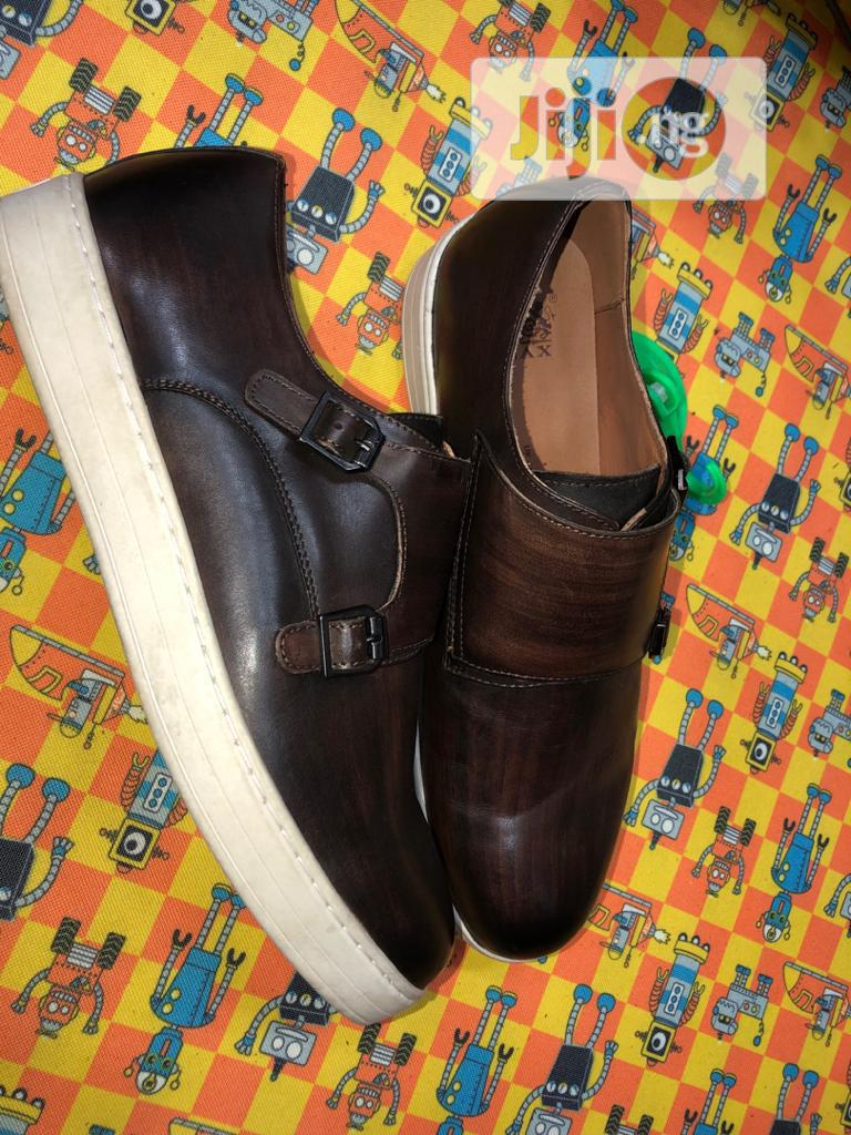 Designer Loafers | Shoes for sale in Lagos Island (Eko), Lagos State, Nigeria