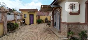3bedroom Bungalow Wit Bq 4sale | Houses & Apartments For Sale for sale in Abuja (FCT) State, Lokogoma