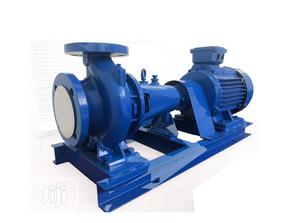 End-suction Centrifugal Pump | Plumbing & Water Supply for sale in Lagos State, Maryland