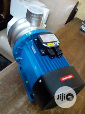"""2""""Inches Stainless Pump 