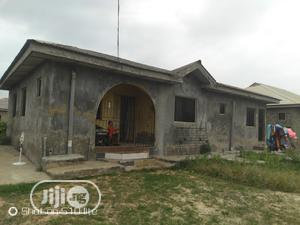 A Standard Blocks Of Flats For Sale   Houses & Apartments For Sale for sale in Lagos State, Ikorodu