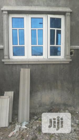 Window and Pillar Design | Building & Trades Services for sale in Lagos State, Ajah