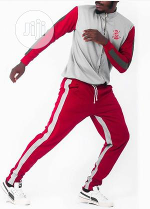 Joggers,L Make Joggers | Clothing for sale in Lagos State, Lekki