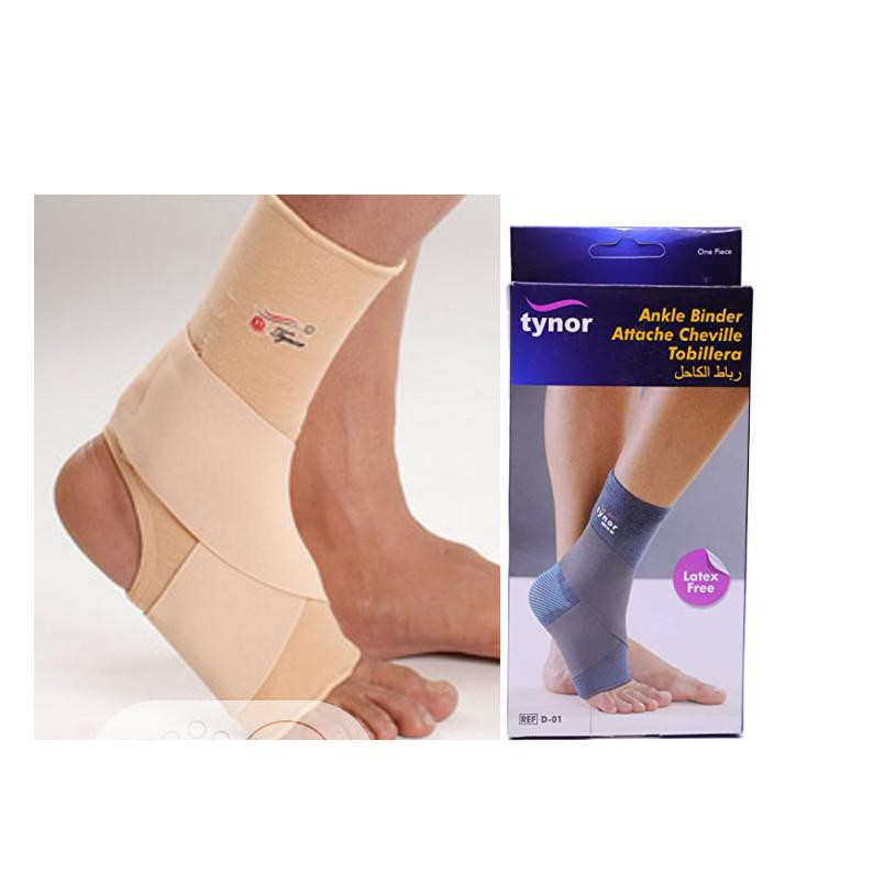 Tynor Ankle Support