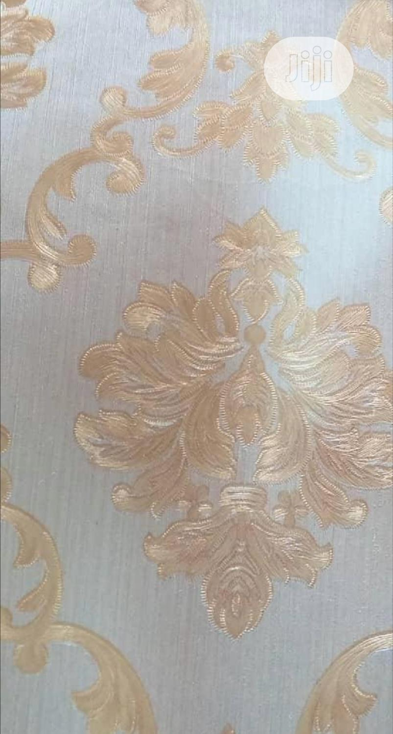Archive: Imported Wallpaper