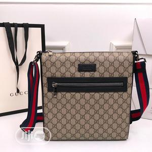 Gucci Shoulder Bag | Bags for sale in Lagos State, Surulere