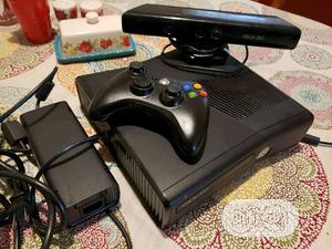 Xbox 360 Game   Video Game Consoles for sale in Lagos State, Surulere