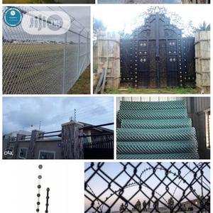Electric Fence | Safetywear & Equipment for sale in Ogun State, Ado-Odo/Ota
