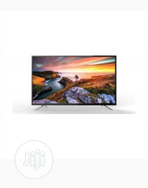 Skyworth 55 Inch 4K Ultra HD (UHD) Smart LED TV - 55U2 | TV & DVD Equipment for sale in Abuja (FCT) State, Mabushi