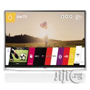 "LG 84"" Ultra HD 4K TV 84ub980v 