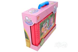 Beauty Play Set 2 in 1 | Toys for sale in Lagos State, Amuwo-Odofin