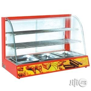 Snacks Warmer   Restaurant & Catering Equipment for sale in Lagos State