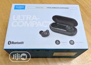 Anker Soundcore Liberty Neo Total Wireless Earphone   Headphones for sale in Lagos State, Ikeja