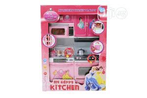Disney Kitchen Play Set | Toys for sale in Lagos State, Amuwo-Odofin