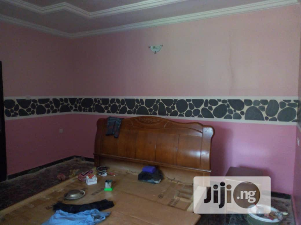 Archive: Painting and Decoration
