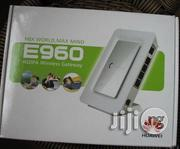 Hiphen 3G Router | Networking Products for sale in Kaduna State, Ikara