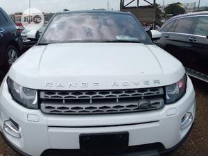 Land Rover Range Rover Sport 2013 HSE 4x4 (5.0L 8cyl 6A) White | Cars for sale in Lagos State, Apapa