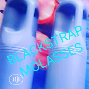 Black Strap Molasses   Vitamins & Supplements for sale in Rivers State, Port-Harcourt
