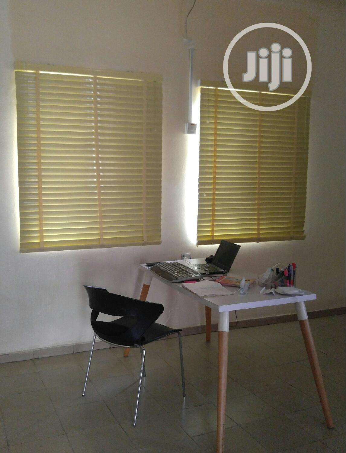 Perfect Blinds | Home Accessories for sale in Ojo, Lagos State, Nigeria
