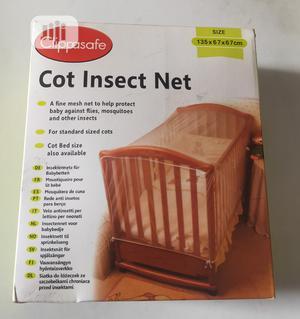 Cot Insect Net   Children's Furniture for sale in Lagos State, Amuwo-Odofin