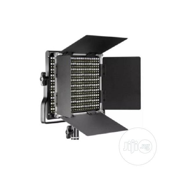 Sutefoto Photographic Lighting Lamp Led Video Light For Dsl