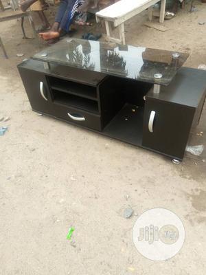 Tv Stand... | Furniture for sale in Lagos State, Oshodi