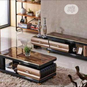Classy TV Stand   Furniture for sale in Lagos State, Lagos Island (Eko)