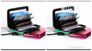 Classic Card Holder | Bags for sale in Lagos State, Lagos Island (Eko)