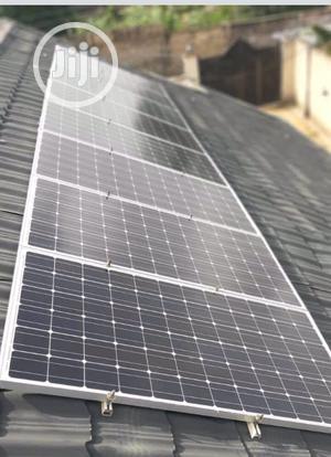 3.5kva 48v Inverter+Tubular Batteries   Solar Energy for sale in Lagos State, Ajah