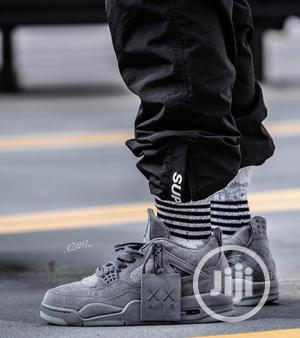Air Jordan Sneakers | Shoes for sale in Lagos State, Lagos Island (Eko)
