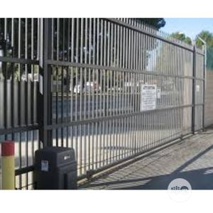 Automatic Gates   Doors for sale in Abuja (FCT) State, Jabi