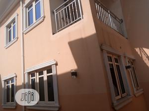Beautiful 4 Bedroom Duplex At Nitel Ikorodu | Houses & Apartments For Rent for sale in Lagos State, Ikorodu