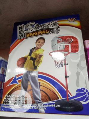 Basketball Toys | Toys for sale in Abuja (FCT) State, Maitama
