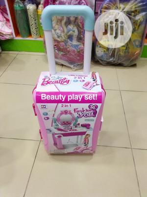 Beauty Play Set | Toys for sale in Abuja (FCT) State, Wuye