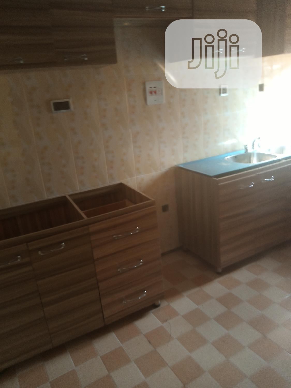 Beautiful 4 Bedroom Duplex At Nitel Ikorodu | Houses & Apartments For Rent for sale in Ikorodu, Lagos State, Nigeria