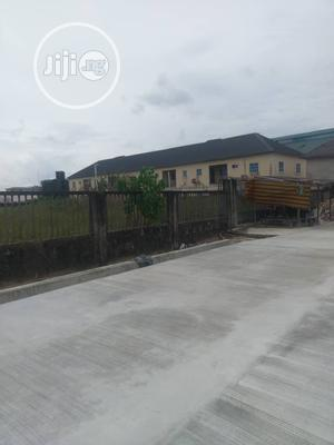 10 Plots of Land | Land & Plots For Sale for sale in Bayelsa State, Yenagoa