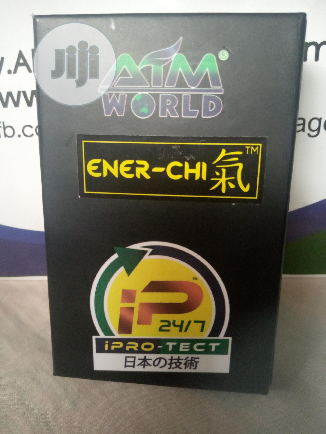 Enerchi Pendant. | Vitamins & Supplements for sale in Oluyole, Oyo State, Nigeria