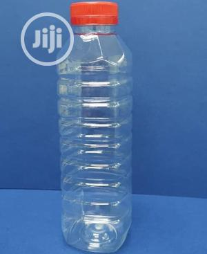 Pet Plastic Bottles | Manufacturing Materials for sale in Lagos State, Ajah