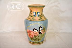 Ceramics Vase | Home Accessories for sale in Lagos State, Agege