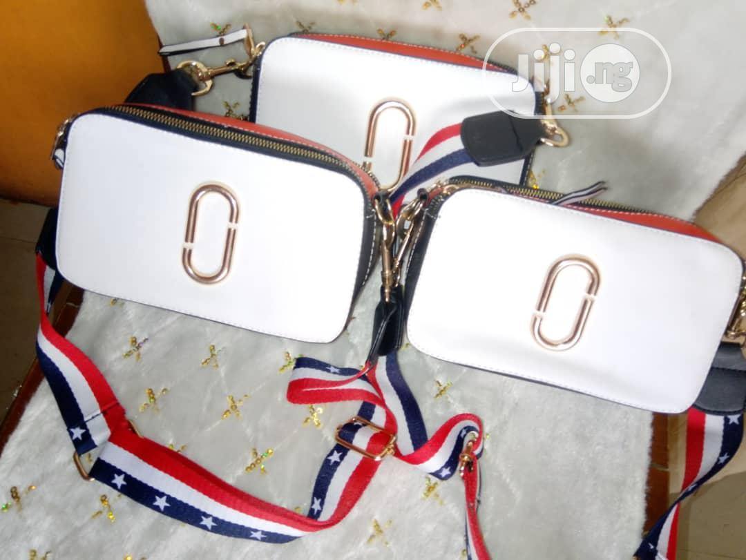 Archive: Ladies Mini Bag