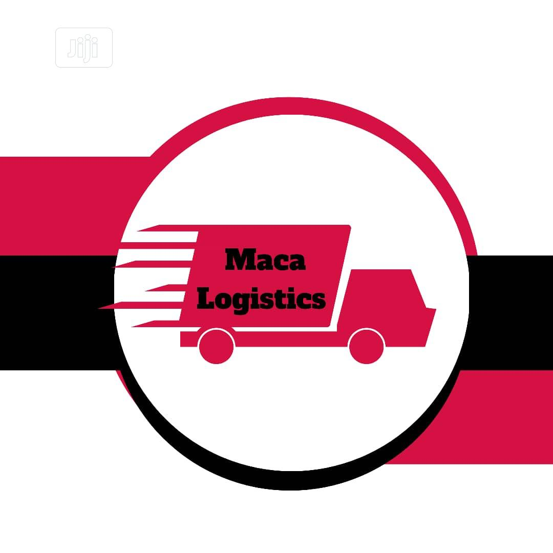 Dispatch Rider | Driver Jobs for sale in Magodo, Lagos State, Nigeria