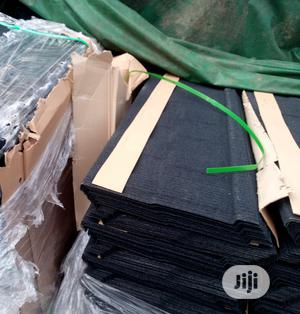 Docherich Original Stone Coated Roofing Sheet For Sale At A   Building Materials for sale in Lagos State, Ajah