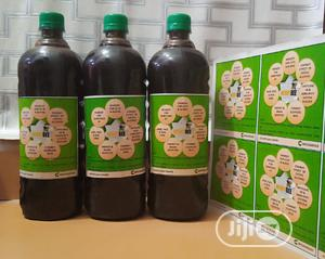 Natural HONEY (1.05 Litre) | Meals & Drinks for sale in Lagos State, Ajah