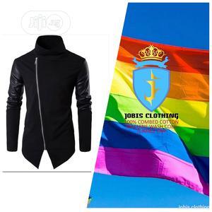 MEN Premium Jacket | Clothing for sale in Lagos State, Victoria Island
