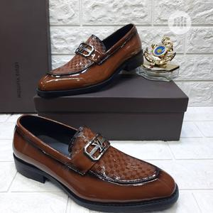 Louis Vuitton Loafers | Shoes for sale in Lagos State, Surulere