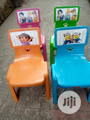 Children Chair | Children's Furniture for sale in Lagos State, Oshodi