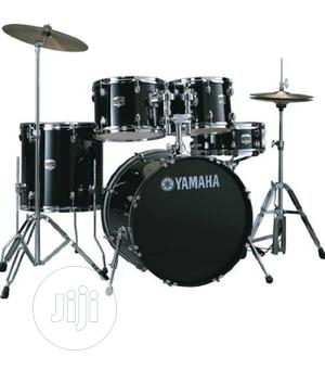 Yamaha Gig Maker Drum | Musical Instruments & Gear for sale in Lagos State, Ojo