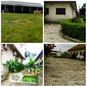 For Sale A Functional Hospital In Port Harcourt   Commercial Property For Sale for sale in Rivers State, Port-Harcourt