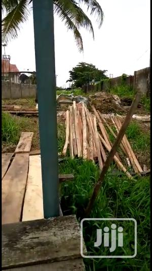 Available Land For Commercial Or Residential For Sale | Land & Plots For Sale for sale in Lagos State, Amuwo-Odofin