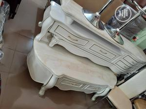 Set Of Marble Shelves   Furniture for sale in Lagos State, Ojo